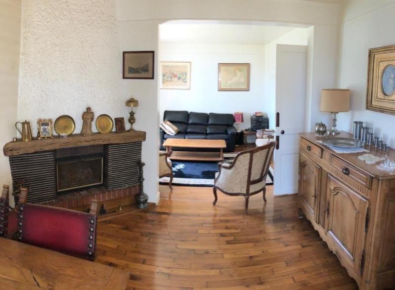 Sale house / villa Plaisir 285000€ - Picture 1