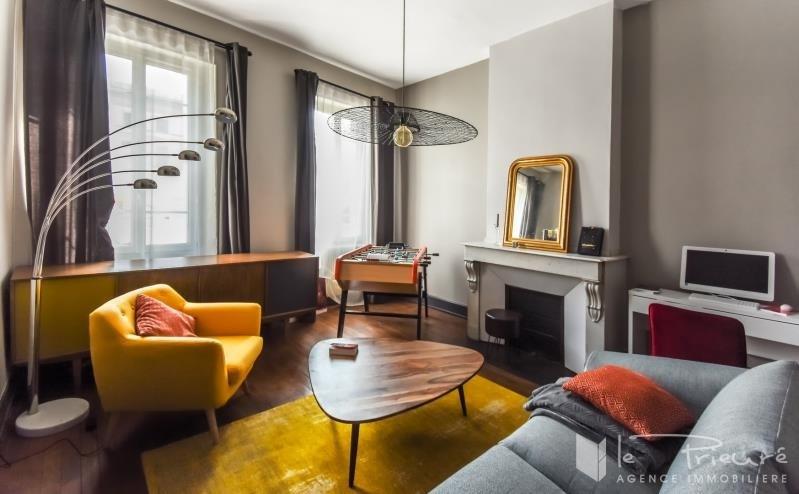 Venta  casa Albi 360000€ - Fotografía 1