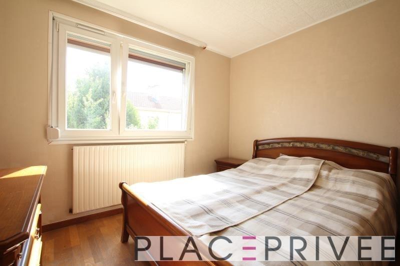 Sale house / villa Villers les nancy 247000€ - Picture 6