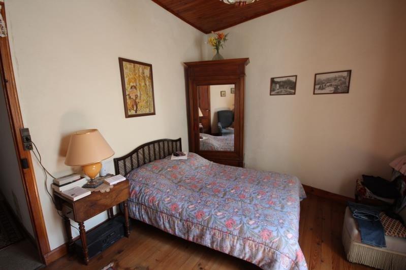 Sale house / villa Najac 180000€ - Picture 8