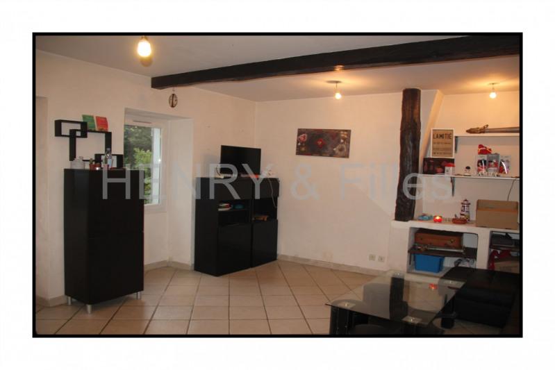 Sale house / villa Samatan 123000€ - Picture 20
