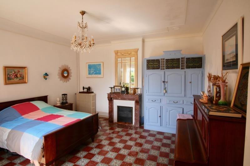 Vente maison / villa Conches en ouche 158000€ - Photo 7
