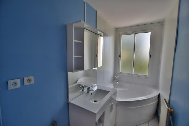 Vente appartement Billere 76 000€ - Photo 4