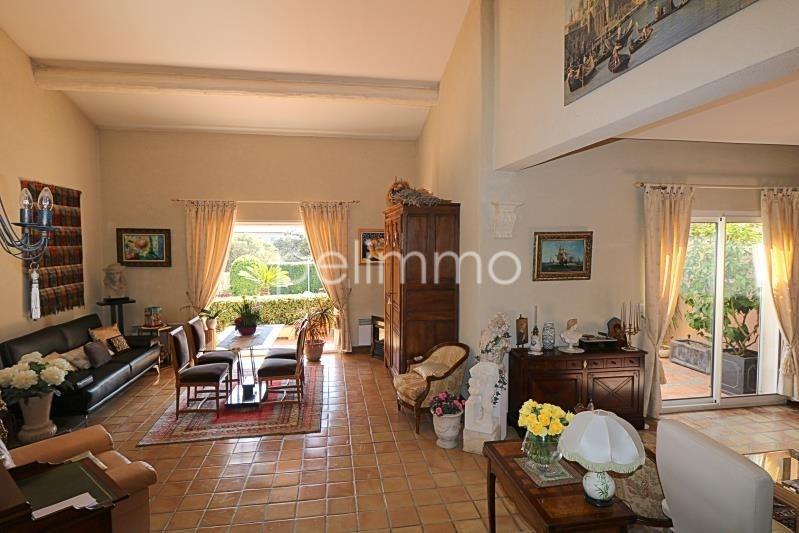 Vente de prestige maison / villa Salon de provence 682000€ - Photo 5