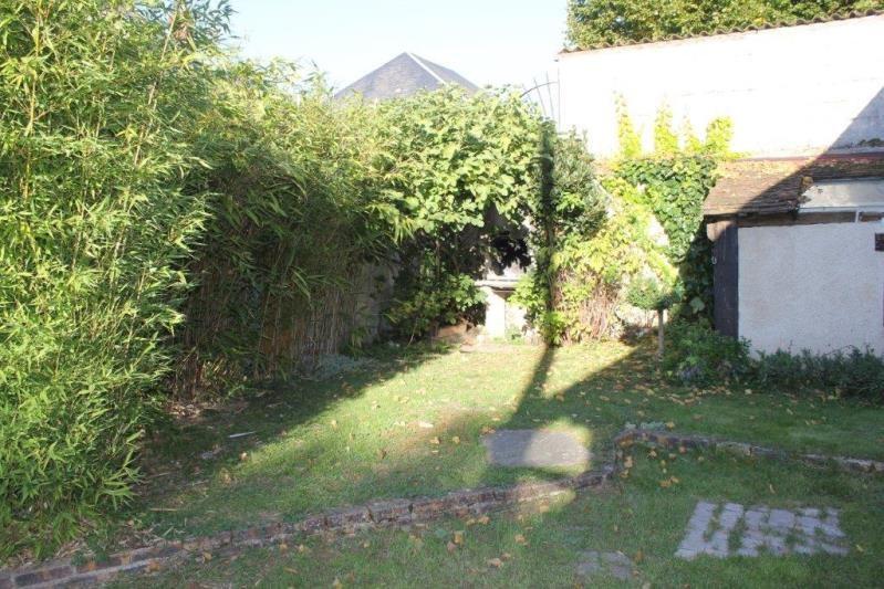 Venta  casa Maintenon 179760€ - Fotografía 15