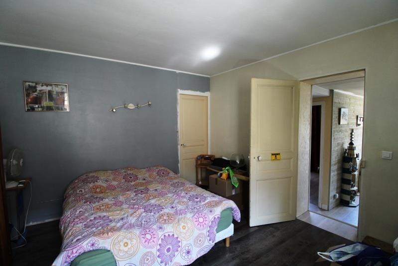 Sale house / villa Quincy voisins 249000€ - Picture 4