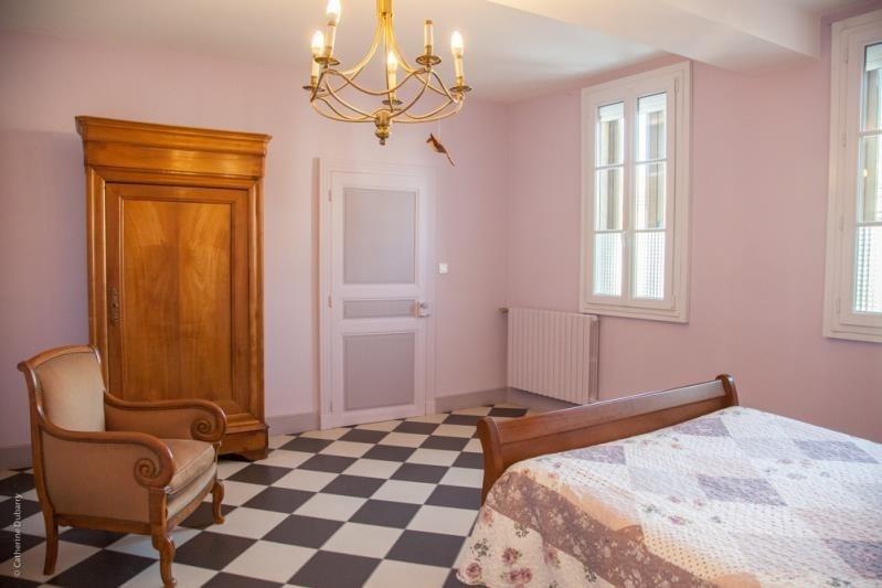 Vente de prestige maison / villa Montpon menesterol 422000€ - Photo 5