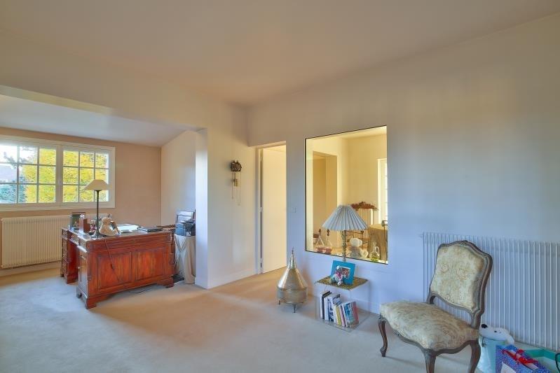 Deluxe sale house / villa L'etang la ville 1440000€ - Picture 6