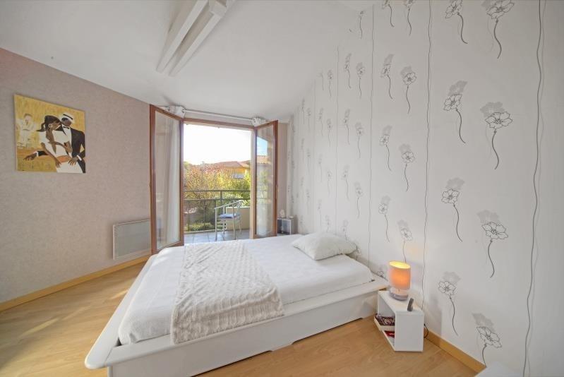 Vente appartement Toulouse 191700€ - Photo 8