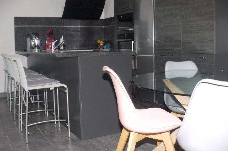Vente appartement Marseille 10ème 196000€ - Photo 4