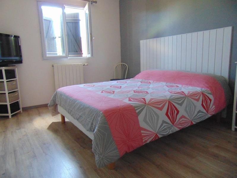 Vente maison / villa Croix chapeau 289000€ - Photo 4
