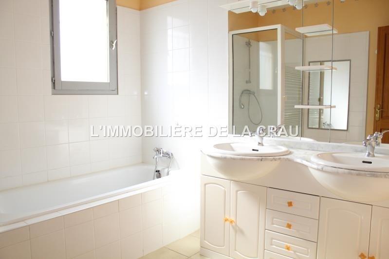 Venta  casa Eyguieres 420000€ - Fotografía 10
