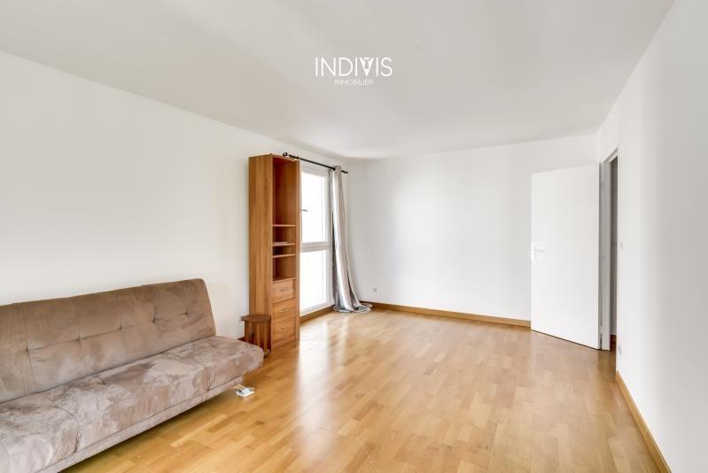 Vente appartement Clichy 367500€ - Photo 7