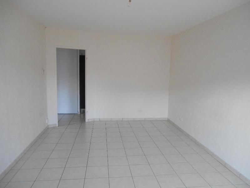 Location appartement Dijon 795€ CC - Photo 4