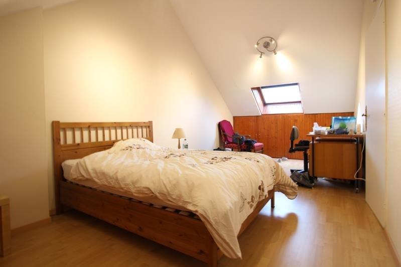 Vendita casa Sartrouville 449000€ - Fotografia 5