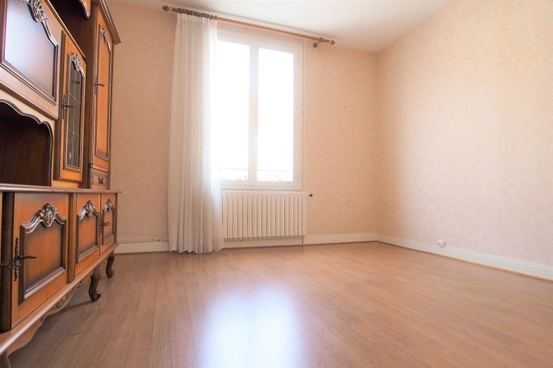 Sale house / villa Le mans 149200€ - Picture 2