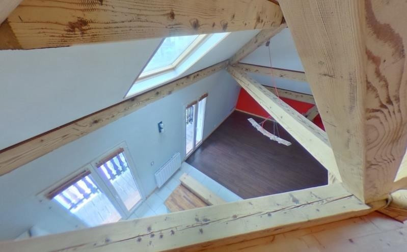 Venta  apartamento Pringy 249000€ - Fotografía 2