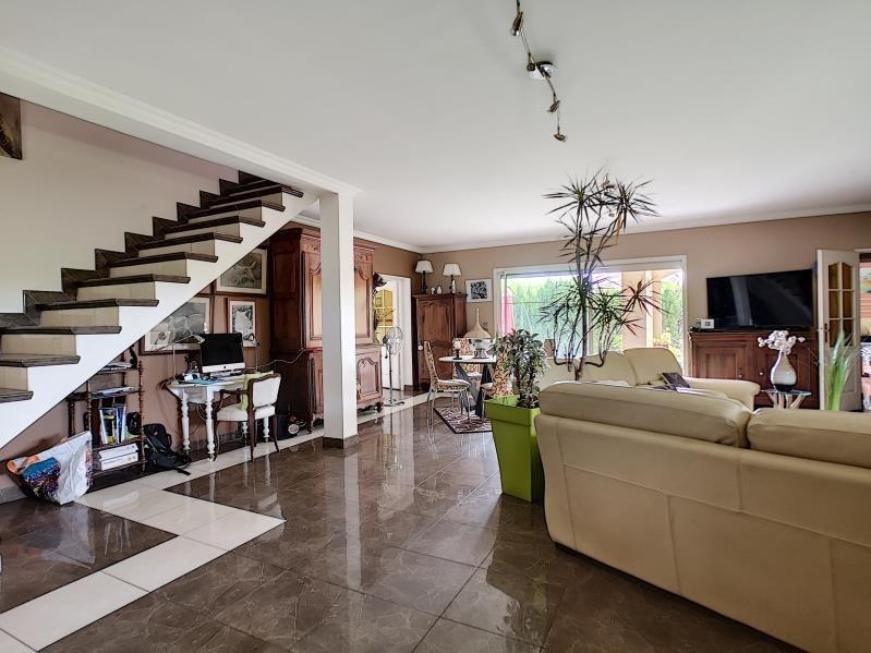 Deluxe sale house / villa Le taillan medoc 699000€ - Picture 3