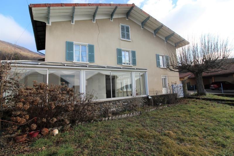 Verkoop  huis La murette 245000€ - Foto 1