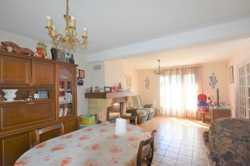 Revenda casa Sartrouville 483000€ - Fotografia 2