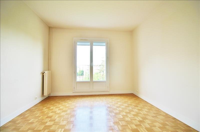 Vente appartement Le vesinet 485000€ - Photo 6