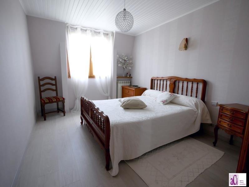 Vente maison / villa Cachan 749000€ - Photo 8