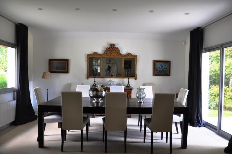 Vente de prestige maison / villa St andre des eaux 995000€ - Photo 4