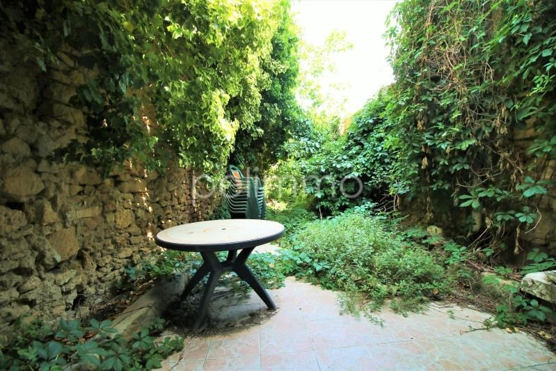 Sale house / villa Grans 299 000€ - Picture 3