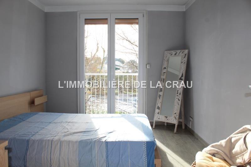 Verkoop  appartement Salon de provence 101000€ - Foto 4
