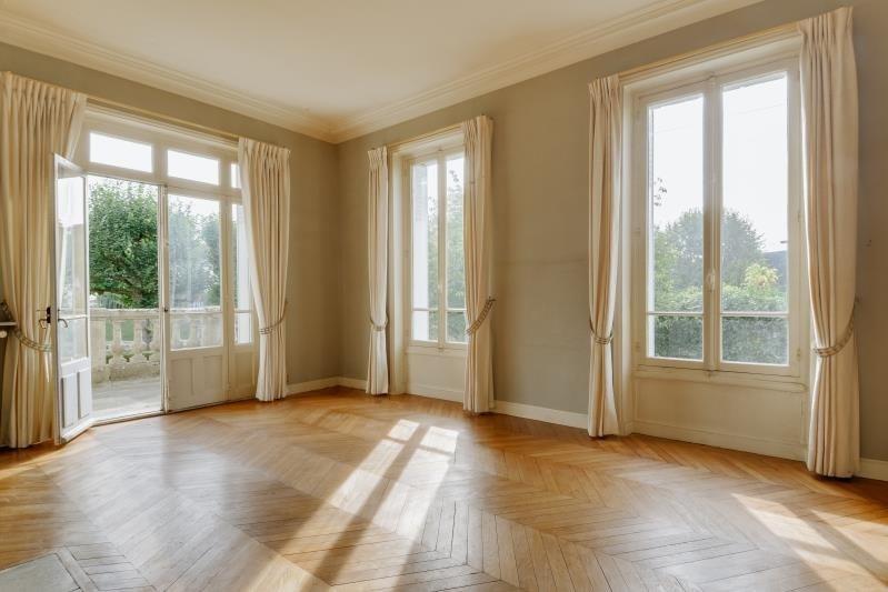 Verkoop  huis La ferte sous jouarre 630000€ - Foto 5
