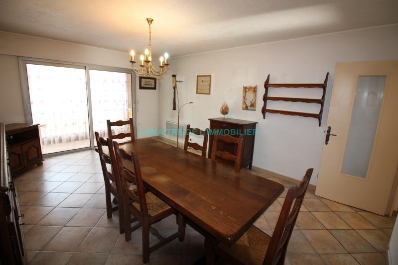 Vente appartement Peymeinade 241500€ - Photo 11