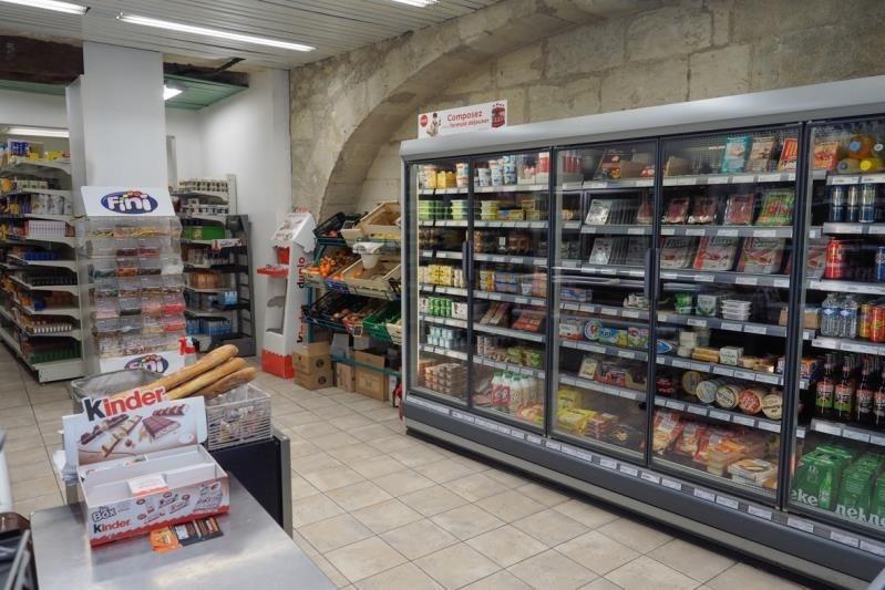 Vente fonds de commerce boutique Bordeaux 143000€ - Photo 1