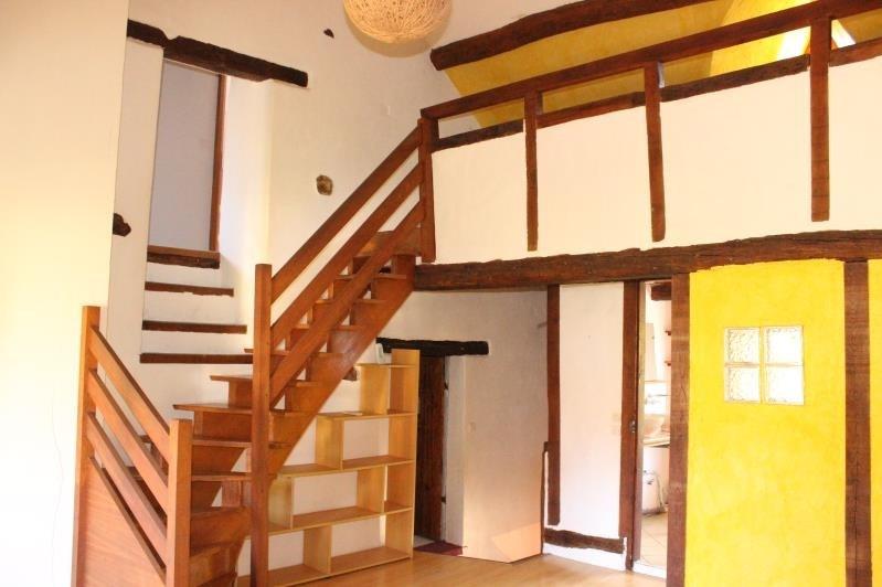 Vente maison / villa Jouy sur morin 169000€ - Photo 5