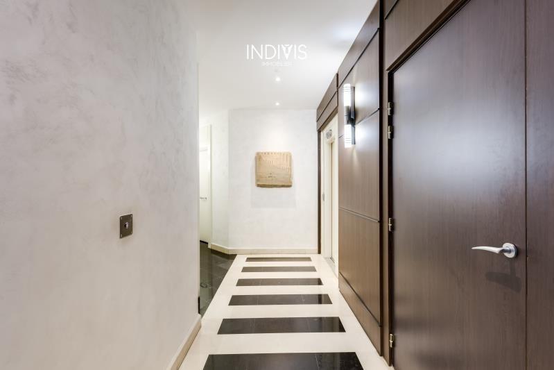 Vente appartement Puteaux 336000€ - Photo 10