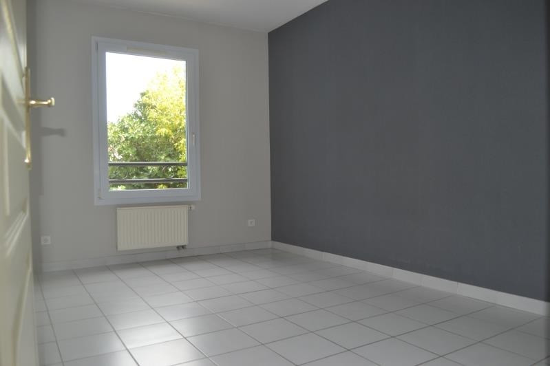 Sale apartment Montelimar 211 000€ - Picture 5
