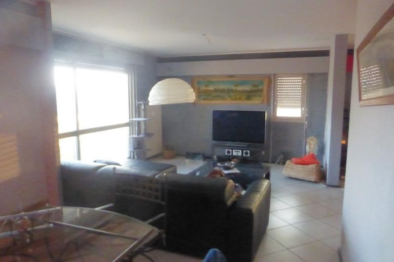 Sale apartment Besancon 205000€ - Picture 2