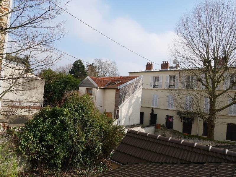 Location appartement Le raincy 788€ CC - Photo 4