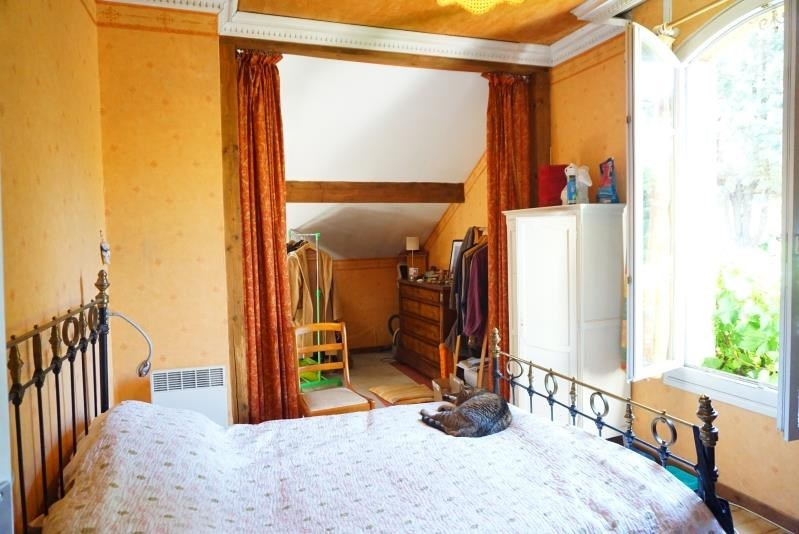 Vente maison / villa Noisy le grand 365 000€ - Photo 4
