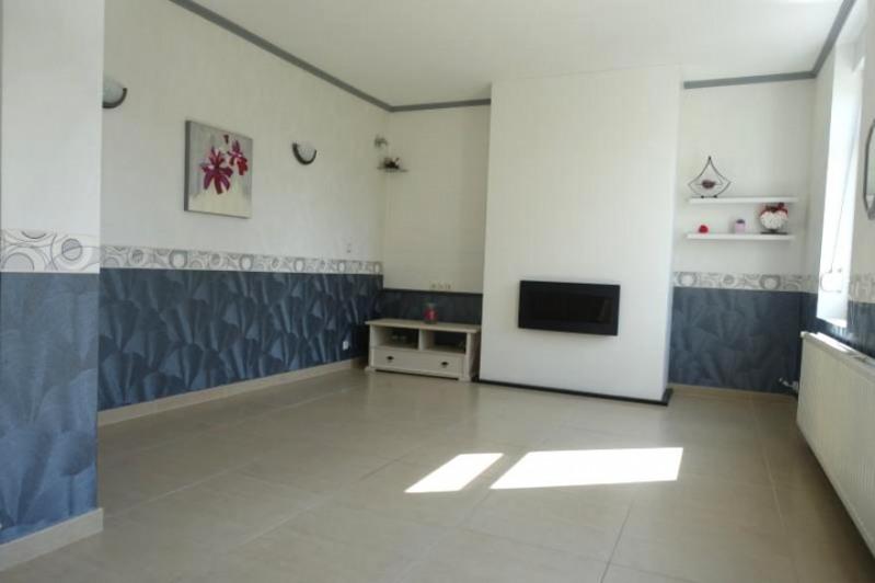 Vente maison / villa Annoeullin 219900€ - Photo 2