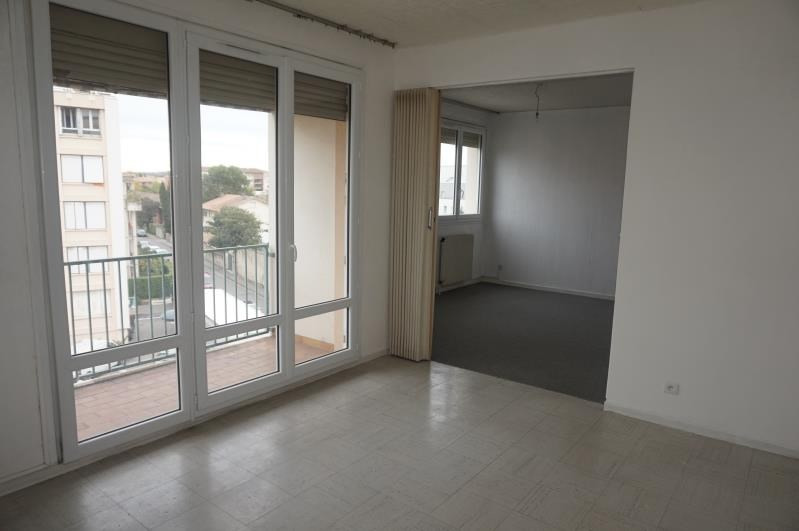 Sale apartment Toulouse 185 000€ - Picture 3