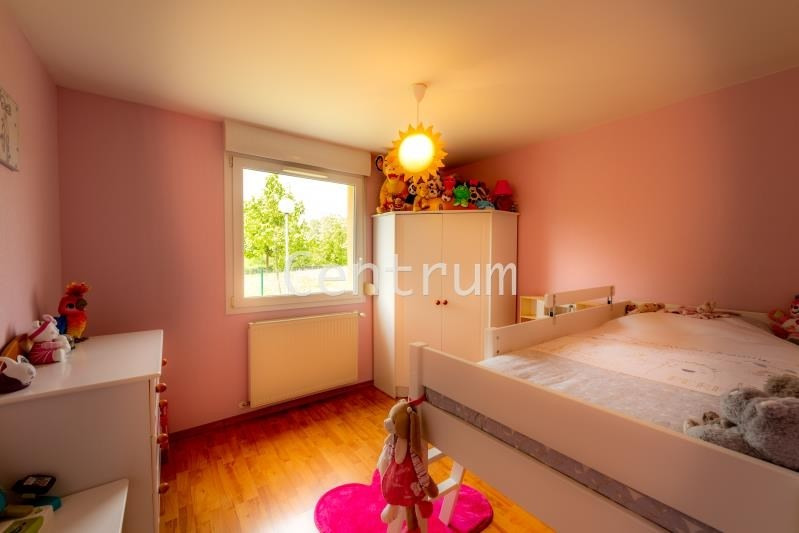 Vente appartement Scy chazelles 207 900€ - Photo 5