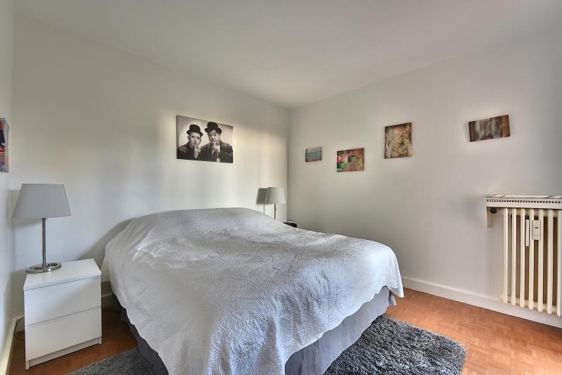 Vente de prestige appartement Garches 820000€ - Photo 12