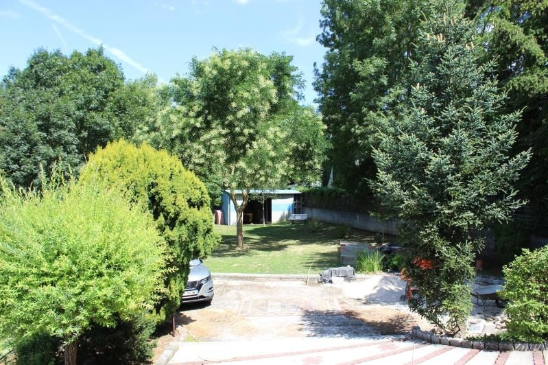 Sale house / villa Jouy sur morin 200000€ - Picture 2