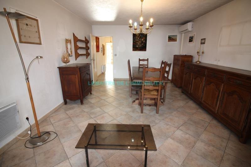 Vente appartement Peymeinade 241500€ - Photo 13