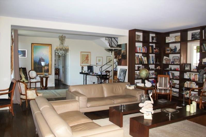 Deluxe sale house / villa Rochefort du gard 995000€ - Picture 5
