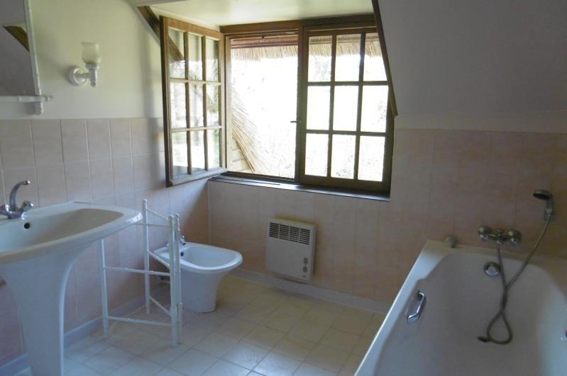 Vente maison / villa Epernon 288700€ - Photo 8