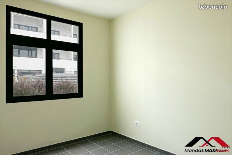 Vente appartement Carre d'or 299 000€ - Photo 1