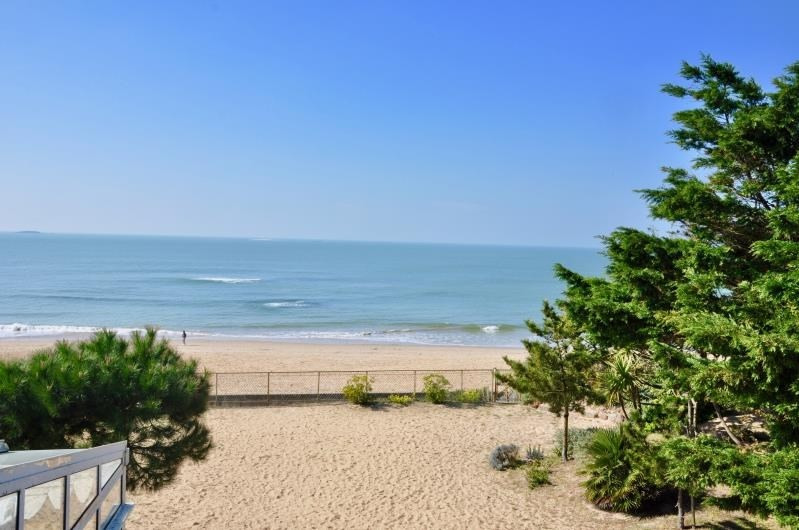 Location vacances maison / villa La baule 2 400€ - Photo 16