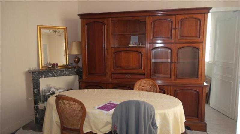 Sale house / villa Nogent l artaud 189000€ - Picture 4