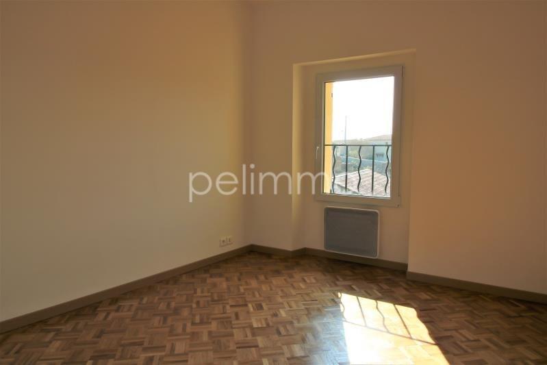 Sale apartment Lancon provence 126000€ - Picture 3